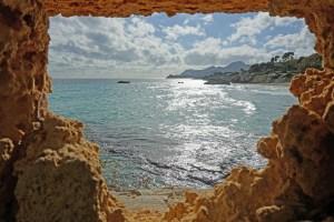 Wandern auf Mallorca: Rund um Capdepera
