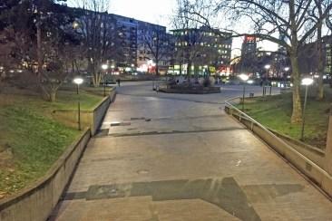 Ebertplatz