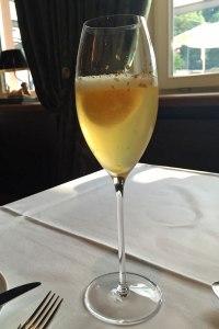 Der Hardenberg-Cocktail