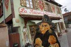 Lebkuchenmuseum