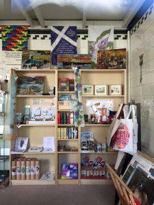 Outlander: Bücher, Taschen, Kochbuch