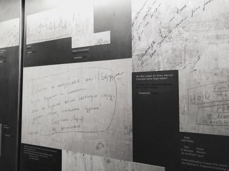 Inschriften