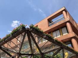 Architektur in Münster