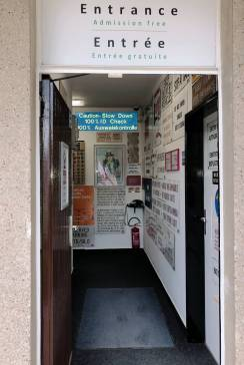 Kleines Privatmuseum