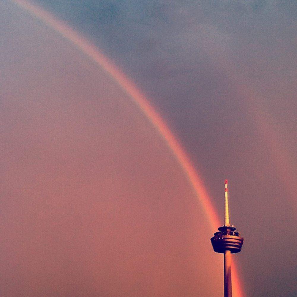 Ehrenfelder Regenbogen