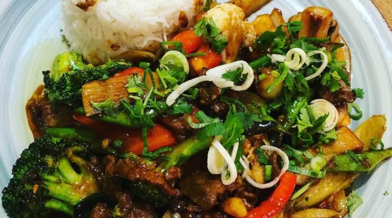 Vietnamesische Restaurants in Köln