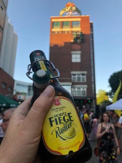 Fiege-Brauerei