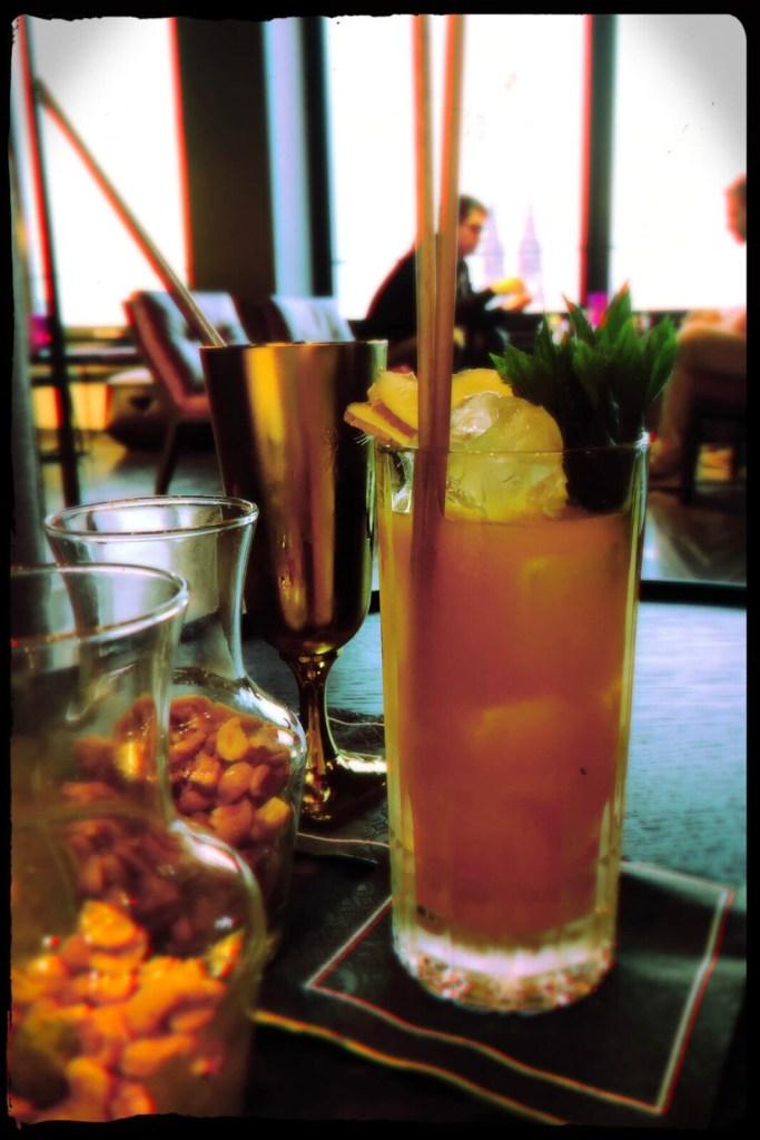 Köln: 4 exquisite Cocktail-Bars