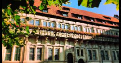 NRW: Die schönsten Museen im Teutoburger Wald erzählen Geschichten