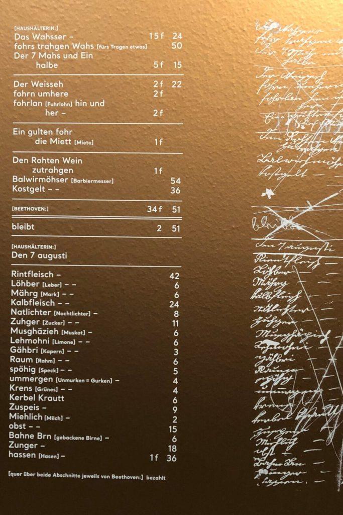 Bonn: Beethoven erleben