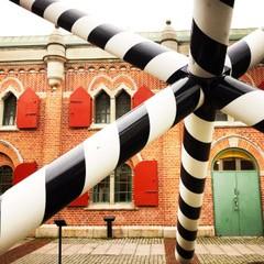 Malmö Kunstmuseum