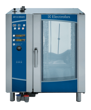 air-o-steam-class-B-Electric-Combi-Oven-10GN