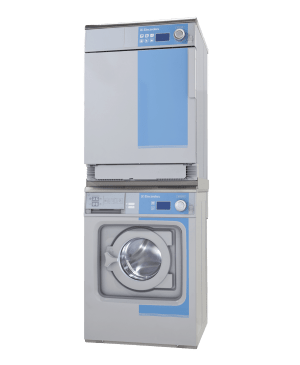 Electrolux-W555H-Stack