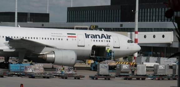 ابتزاز و إدخال أسلحة وأموال عبر مطار رفيق الحريري