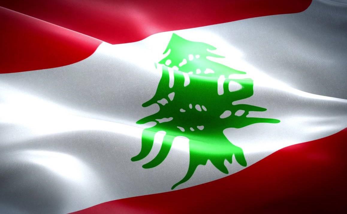 استنكار حول تسمية جادة الملك سلمان في بيروت