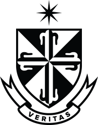 Contact Us – Dominican Laity