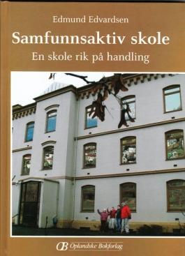 Samfunnsaktiv skole