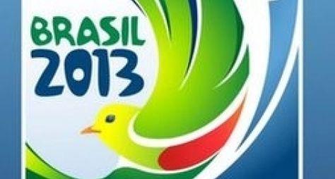Prévia: Band conquista boa audiência com Copa das Confederações