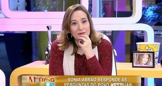 Foto: Reprodução/RedeTV