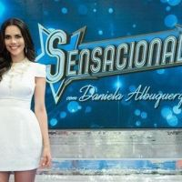 """""""Sensacional"""" estreia com péssima audiência na RedeTV!"""