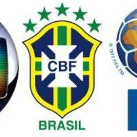 Globo compra direitos das Copas do Mundo de 2018 e 2022