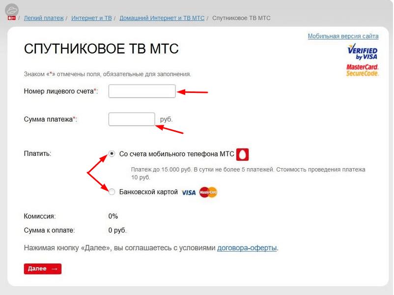 северо западный банк оао сбербанк россии реквизиты