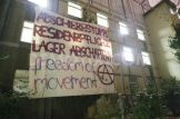 1354992928-refugees-squat-former-school-building-in-berlin-kreuzberg_1664688