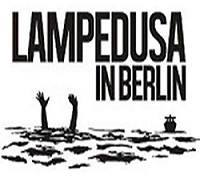 lampedusa in berlin