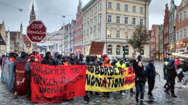 protest-march-2016-munchen-to-nurnberg-12