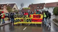 protest-march-2016-munchen-to-nurnberg-5