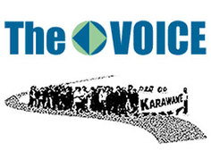 the-voice-refugee-forum
