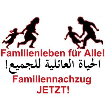 Familienleben für Alle