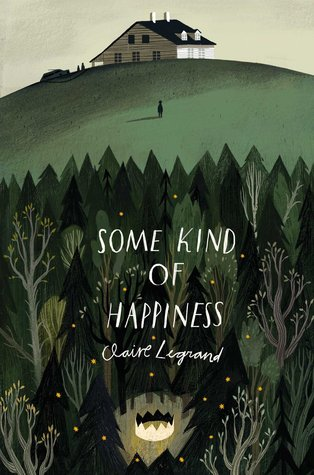 some-kind-of-happiness