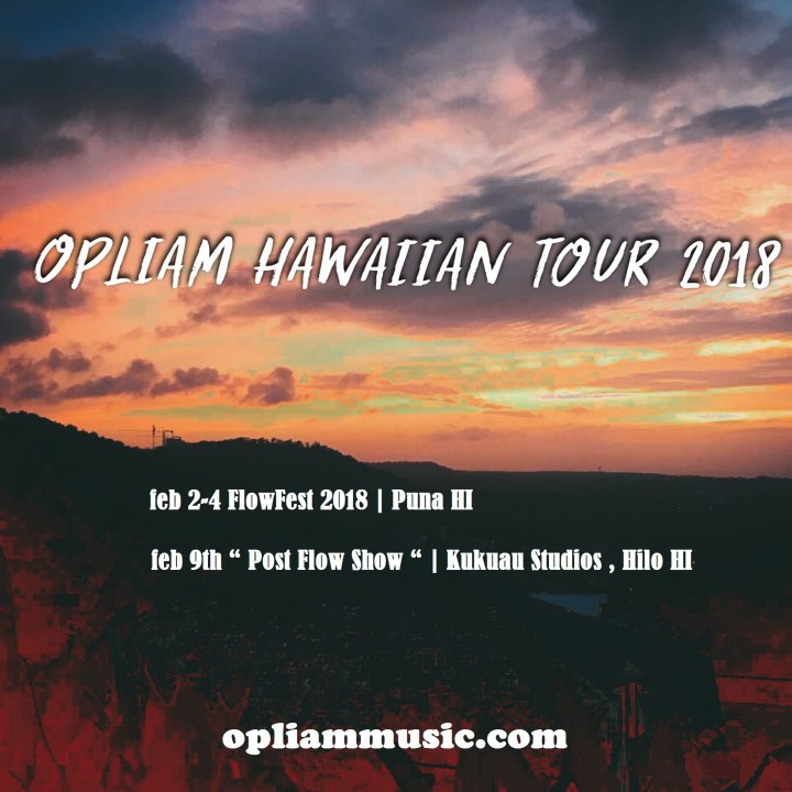 hawaii tour photo