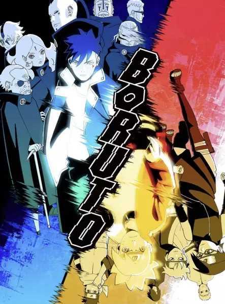 One Piece Episode 102 Sub Indo : piece, episode, Download, Boruto, Nonton