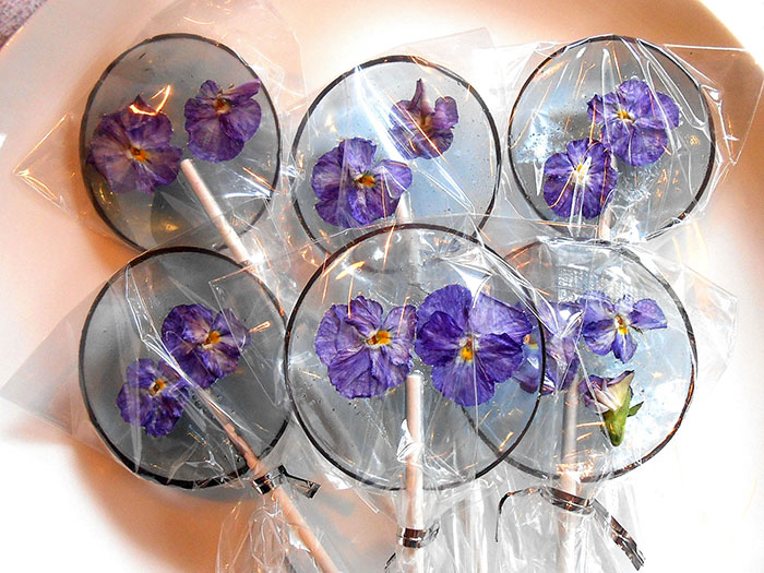 flower-lollipops-food-art-sugar-bakers-janet-best-20