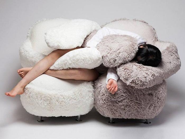 free-hug-sofa-lee-eun-kyoung-7