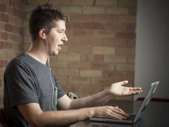 how-this-25-year-old-made-66000-in-a-month-by-teaching-an-online-course