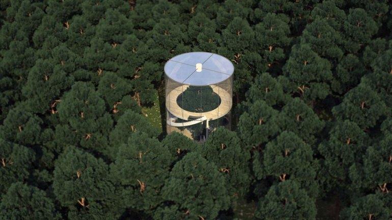 tubular-glass-tree-house-aibek-almassov-masow-architects-2