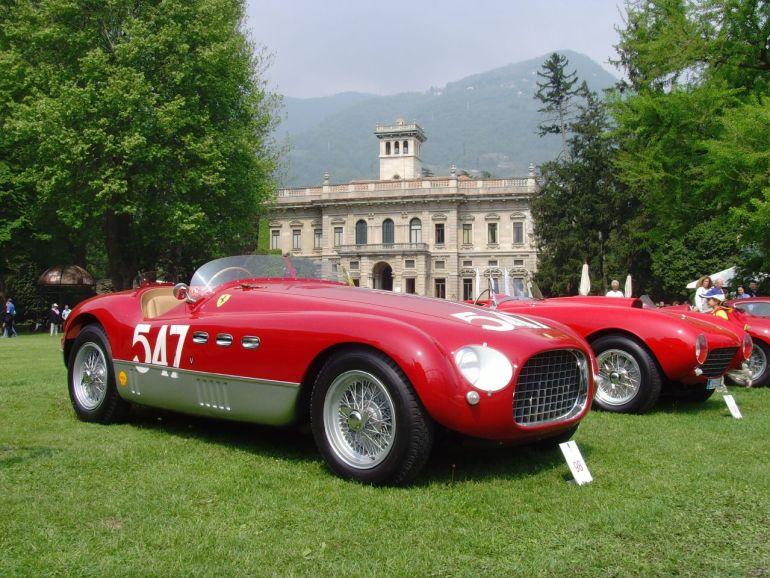 Ferrari_340_MM_(1953)