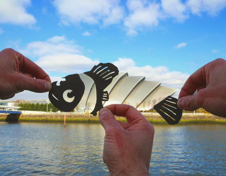 disney-paper-art-cutouts-paperboyo-rich-mccor-6
