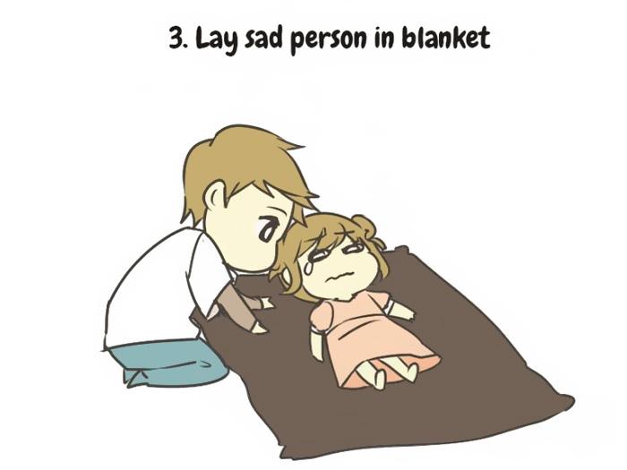 how-to-care-for-little-sad-person-john-saddington-11