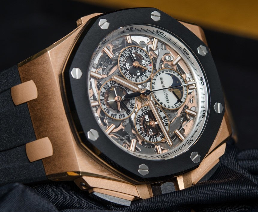 11 best luxury watches every should own o