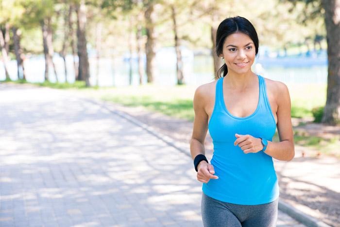 energy-woman-jogging