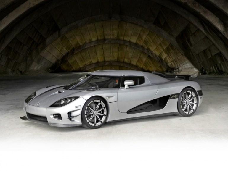 2010-Koenigsegg-Trevita-V1-1440