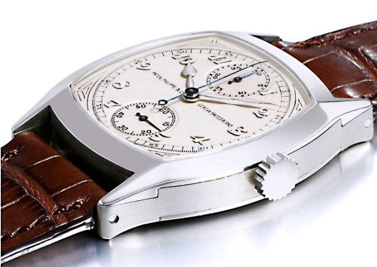 Patek-Philippe-1928-Single-Button-Chronograph