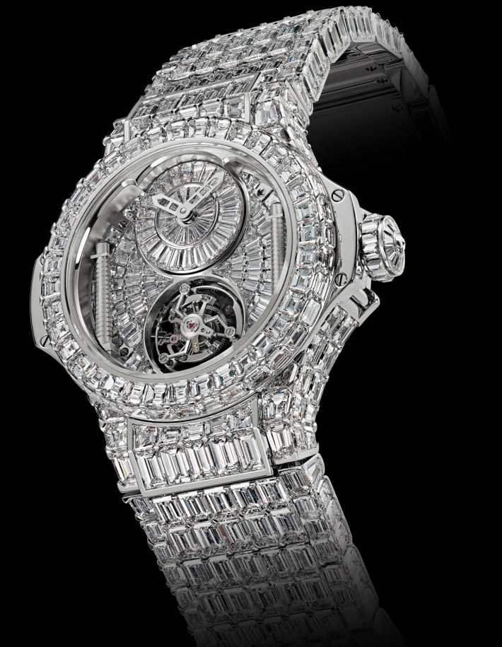 hublot-e282ac2-million-big-bang-watch-1