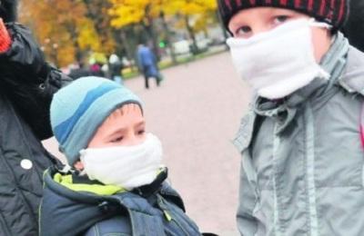 Коклюш — какой инкубационный период вируса. Инкубационный период и лечение коклюша Больной коклюшем заразен в течение