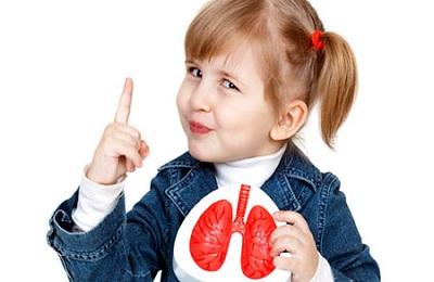 Дыхательная экскурсия грудной клетки: что такое, как измерить, норма
