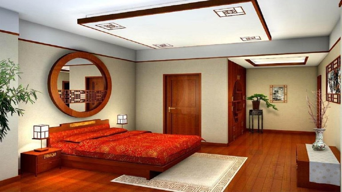 Wall Ceiling Design For Bedroom In Pakistan Opnodes